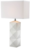 Lite Source Robena Collection Table Lamp