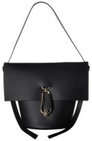 Zac Posen Belay Shoulder Shoulder Handbags