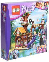 Lego Educational&construction toys