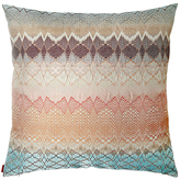 Missoni Tbilsi Jacquard Accent Pillow