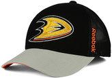 Reebok Anaheim Ducks TNT Adjustable Cap