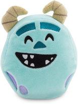 Disney Sulley Emoji Plush - 4''