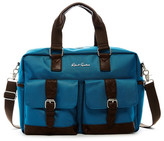 Robert Graham Pascal Duffle Bag
