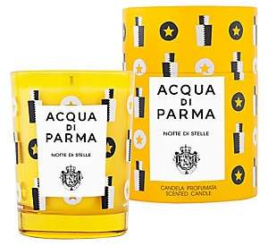 Acqua di Parma Notte di Stelle Scented Candle