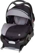 Baby Trend Europa Secure Snap Tech 35 Infant Car Seat