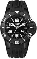 Caterpillar CAT WATCHES Men's Watch LD.111.21.122