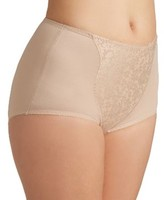 Bali Womens Everyday Smoothing Brief 2-Pack Style-X372