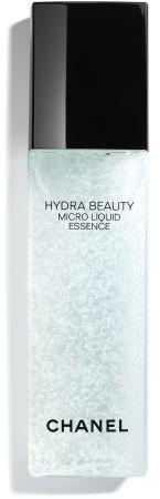 Chanel CHANEL Hydra Beauty Micro Liquid Essence Refining Energizing Hydration