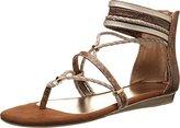 Very Volatile Women's Larissa Gladiator Sandal