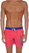 Harmont & Blaine Swimming trunks
