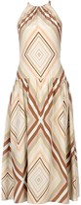Valentino Long dresses - Item 34759627