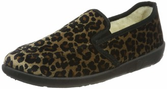 Rohde Women's Ballerup Low-Top Slippers