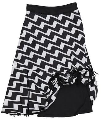 Lulu MISS Skirt