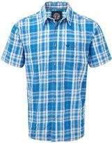 Tog 24 Avon Ii Check Short Sleeve Shirt