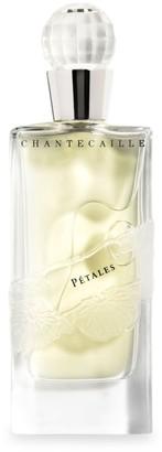 Chantecaille Petales Eau de Parfum