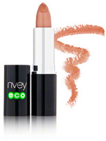 Nvey Eco Advanced Care Lip Color - 370