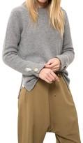 Vanessa Bruno Galzi Sweater