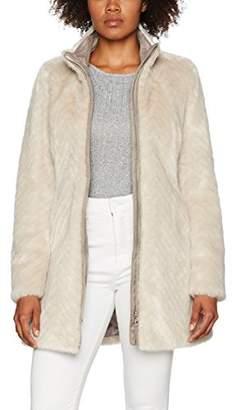 S'Oliver Women's 29709524844 Jacket,UK
