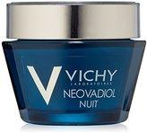 Vichy Neovadiol Night Compensating Complex Replenishing Care Night Moisturizer, 1.69 Fl. Oz.