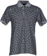 Misericordia Polo shirts
