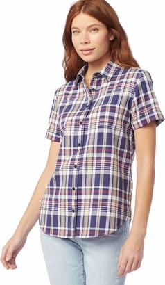 Pendleton Women's Button Up