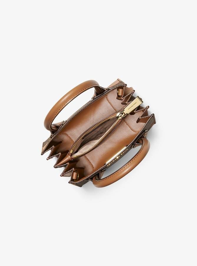 9a05fcb15400 Mercer Leather Crossbody - ShopStyle