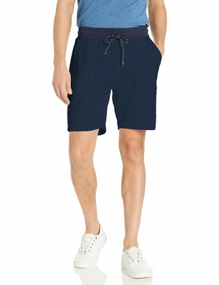 Tommy Hilfiger Men's Casual Coastal Shorts