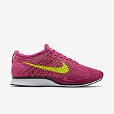 Nike Flyknit Racer Unisex Running Shoe