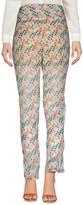 Kristina Ti Casual pants - Item 36933976