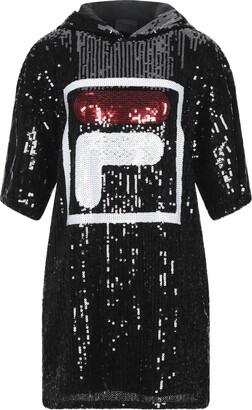 Fila Short dresses