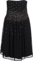 Morgan de Toi Short dresses