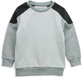 Sovereign Code Boys' Crewneck Sweatshirt - Sizes 2T-7