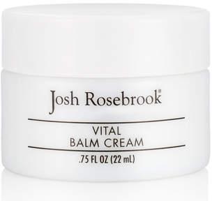 Josh Rosebrook Vital Balm Cream 22ml