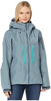 Arc'teryx Alpha SV Jacket (Illusion) Women's Coat