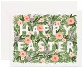 Rifle Paper Co. Easter Palms Cards
