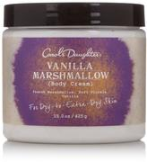 Carol's Daughter Vanilla Marshmallow Body Cream