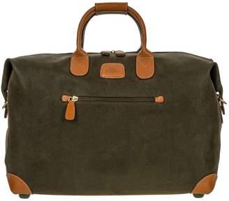 Bric's 46cm Weekender Bag