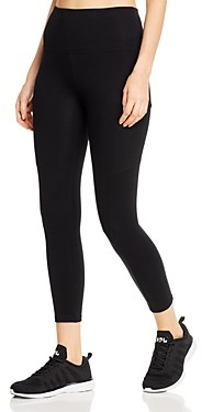 Andrew Marc 7/8 Leggings