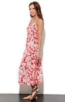 Motel Rocks Ariane Dress