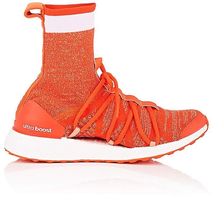 Stella McCartney adidas x Women's Ultra Boost X Sneakers
