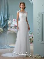 Mon Cheri Enchanting by Mon Cheri - 116137 Dress