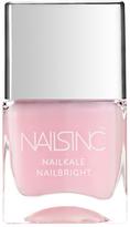 Nails Inc Nailkale Nailbright Nail Polish, 14ml