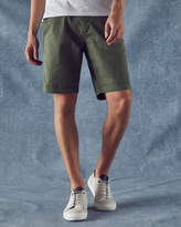 Ted Baker Cotton shorts
