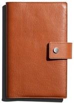 Shinola iPad mini Case