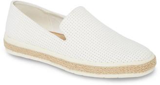 Bella Vita Brienne II Slip-On Sneaker