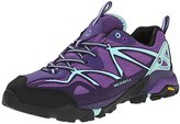 Merrell Women's Capra Sport Hiking Shoe