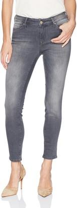 Mavi Jeans Women's Petite Size Adriana