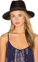Janessa Leone Karin Hat