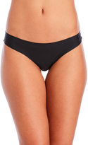 sophie b Solid Fusion Thong