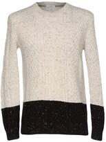 Paolo Pecora Sweaters - Item 39760275